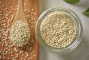 The Best Grains on a Low-Carb Diet