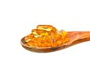Does Vitamin D3 Cause Dizziness?