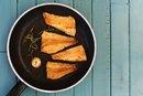 Haddock Diet