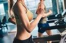 Exercise Precautions & Hemoglobin Levels