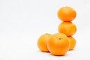 Warfarin & Oranges