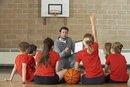 How Coaches Influence Athletes
