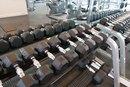 Dumbbell Workout Plans for Men