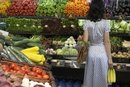 Is There a Cancer-Fighting Diet?