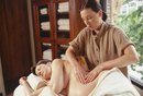 Is it Safe to Use Steam Therapy When Pregnant?