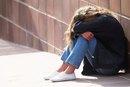 Signs of Serotonin Deficiency