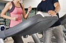 The Benefits of 30 Minutes on the Treadmill a Day