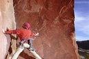 The Best Rock Climbing Pants