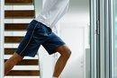 How to Exercise at Home for Men