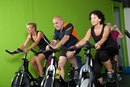 How to Get My Body in Shape at 60-Years-Old