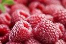 Low Calcium Foods