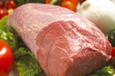 Why Is Red Meat Bad for You?