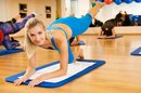 The Best Abdominal Exercises After Pregnancy