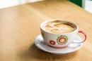 Caffeine & Protein Digestion