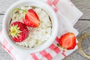 Benefits of Cottage Cheese Post-Workout