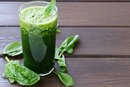 The Best Liquid Nutritional Drink to Take to Lose Weight