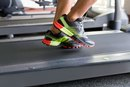 The Best Treadmill Workout Songs