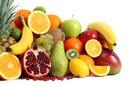 Renal Diet Menu Ideas
