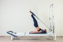 How to Use Gym Exercise Equipment