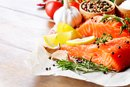 Can I Bake Salmon Instead of Broiling It?