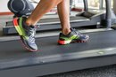How Wide Is a Treadmill?