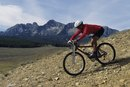 Tube Vs. Tubeless Mountain Bike Tires