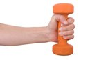 Exercises to Strengthen the Wrist and Forearm
