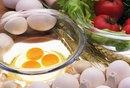 Healthy Breakfast Ideas That Boost Metabolism