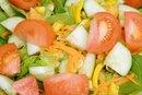 1,250-Calorie Meal Plans