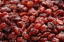 How to Rehydrate Dried Cranberries