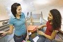 What Is Biosocial Development in Teenagers?