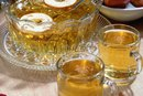 Can Apple Cider Vinegar Dry Up Your Blood?