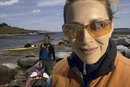 The Best Sunglasses for Kayaking