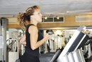 Can You Lose Weight With a 40-Minute Treadmill Workout?
