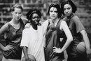 How Do WNBA Tryouts Work?