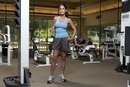 How to Go to the Gym After Laparoscopy