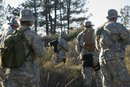 How to Get Fit for the Army Basic Training