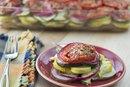 Is a Vegetarian Diet Healthy or Unhealthy?