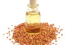 Benefits of Fenugreek Extract