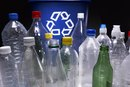 Effective Ways of Recycling & Reducing Non-Biodegradable Waste