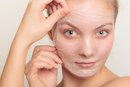 How to Dilute 70% Glycolic Acid