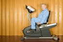 What Kind of Exercise Bike Is Good for Seniors?