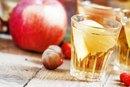 Does Apple Cider Vinegar Get Rid of Headaches?