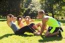 Inner Ab Exercises