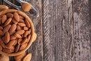 Blue Diamond Almonds Nutrition