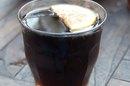 Can Diet Soda Cause Tension Headaches?