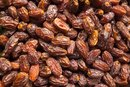 Why Are Date Fruits a Superfood?