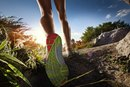 What Vitamins or Minerals to Take for Muscle Cramps?