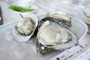 How to Tell If Raw Oysters Are Bad