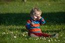 Remedies for Seasonal Allergies in Toddlers